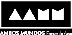 Logo_AAMM_blanco