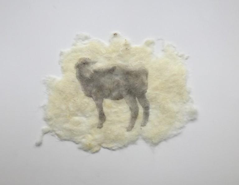 AAMMMayBorovinsky antirebano 3