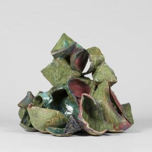 Verde Veneno-3 (1)